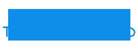 TransferCloud io - Direct Torrent Download to Cloud Storage