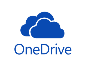 Transfer to Onedrive